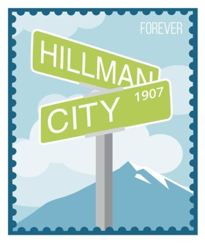 Hillman City Business Association