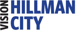 Vision Hillman City